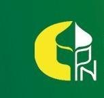 ksiezy-las-logo-2